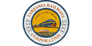 tanzania-railways-corporation
